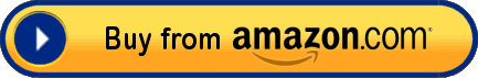 Buy securely from Amazon.com