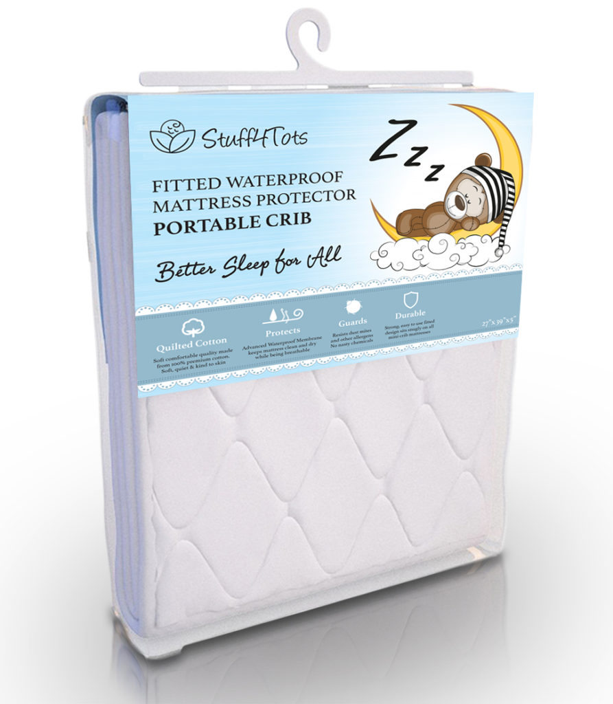 image1_minicrib_mattress_pad_packaging2_rendered