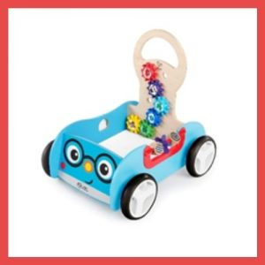 Product image of Baby Einstein Push Toy