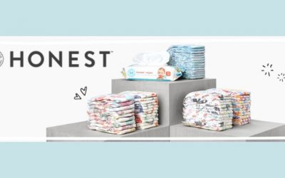 Honest Diapers – An 'Honest' Review