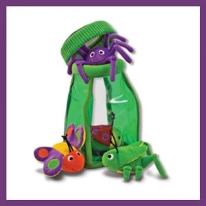 Product image of Melissa & Doug Bug Jug