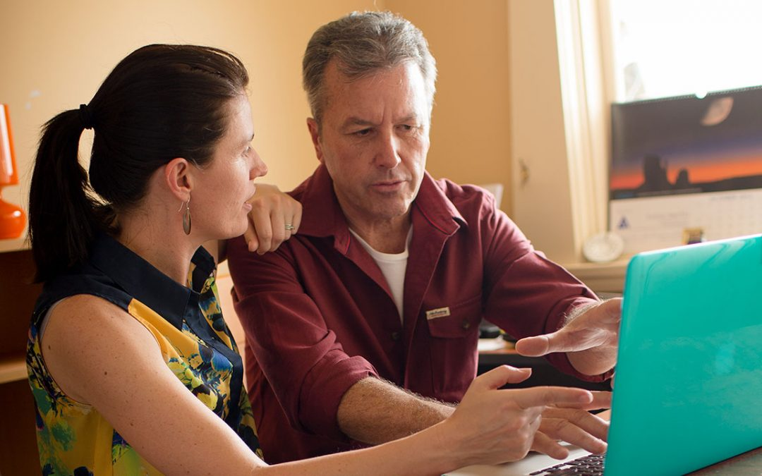 Managing finances as a growing family