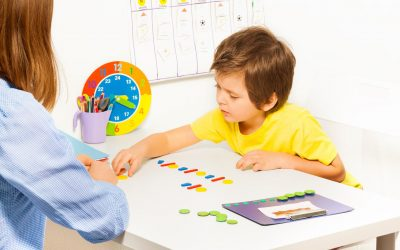 How to Raise Kids Who Love to Learn